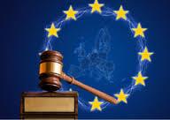 Procedimientos sumarios europeos